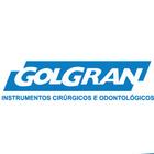 Golgran (Produtos Odontológicos)