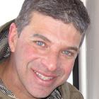 Dr. Fabricio Pacheco (Cirurgião-Dentista)