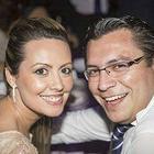 Dr. Bruno Augusto Rosa (Cirurgião-Dentista)