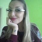 Dra. Elaine Maria Cavalcante (Cirurgiã-Dentista)