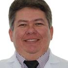 Dr. Tony Santos Peixoto (Cirurgião-Dentista)