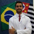 Rafael Vieira Oliveira (Estudante de Odontologia)
