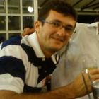 José Roberto (Estudante de Odontologia)