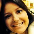 Dra. Elaine Ferreira Barreto (Cirurgiã-Dentista)