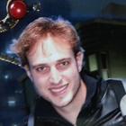 Dr. Marcello Vianna (Cirurgião-Dentista)