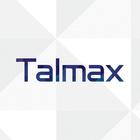Talmax Produtos de Prótese Dentária (Equipamentos Odontológicos)