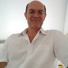 Dr. Eduardo Ciaramello Racosta (Cirurgião-Dentista)