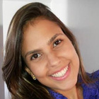 Dra. Hanna Valois (Cirurgiã-Dentista)