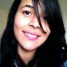 Raquel Lira Ortiz (Estudante de Odontologia)