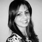 Carolina Freitas Corrêa (Estudante de Odontologia)