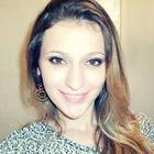 Fabiane Goerck Tosetto (Estudante de Odontologia)