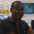 Cauê Gabriel (Estudante de Odontologia)