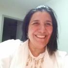 Dra. Tereza Zampieri (Cirurgiã-Dentista)