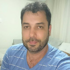 Dr. Wanderson Lage (Cirurgião-Dentista)