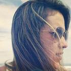 Jéssica Lopes (Estudante de Odontologia)