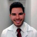 Dr. Marcelo Antinarelli (Cirurgião-Dentista)