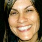 Dra. Denise Delgado Salles (Cirurgiã-Dentista)