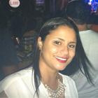 Dra. Amanda Braga da Rosa Lacerda (Cirurgiã-Dentista)
