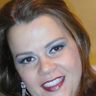 Dra. Rosana Gomes (Cirurgiã-Dentista)