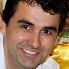 Allen Magalhaes e Abreu Lima (Estudante de Odontologia)