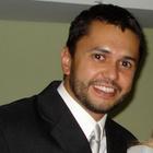 Dr. Sadi Sarmento Junior (Cirurgião-Dentista)