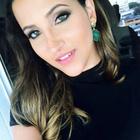 Dra. Gisele Gomes da Silva (Cirurgiã-Dentista)