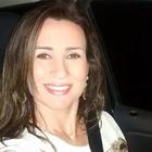 Dra. Flavia Balsalobre (Cirurgiã-Dentista)