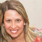 Dra. Karen Bevilacqua (Cirurgiã-Dentista)
