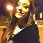 Natália Saeta (Estudante de Odontologia)