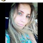Laura de Brito Vinhas (Estudante de Odontologia)