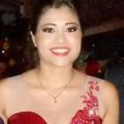 Dra. Talitta Araujo (Cirurgiã-Dentista)