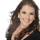 Dra. Tássia S. Nascimento (Cirurgiã-Dentista)