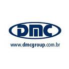 DMC (Equipamentos Odontológicos)
