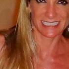 Dra. Eliana N. Fregonasse Barros (Cirurgiã-Dentista)