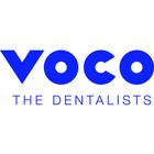 VOCO do Brasil (Produtos Odontológicos)