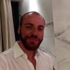 Dr. Leandro Edgar Pacheco (Cirurgião-Dentista)