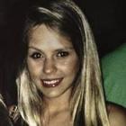 Isabella Ramalli (Estudante de Odontologia)