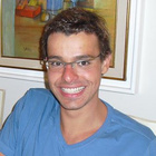 Dr. Alexandre Frascino (Cirurgião-Dentista)