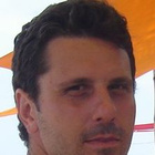 Dr. Gustavo de Luiz (Cirurgião-Dentista)