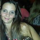 Dra. Natalle Ribeiro (Cirurgiã-Dentista)