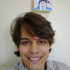 Dr. Ricardo Rabelo (Cirurgião-Dentista)