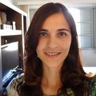 Dra. Milene Cristina Lima (Cirurgiã-Dentista)