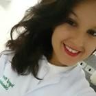 Ingrid Pereira de Miranda (Estudante de Odontologia)