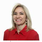 Dra. Líria Angela de Sene (Cirurgiã-Dentista)