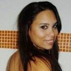 Dra. Milena Lima (Cirurgiã-Dentista)