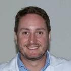 Dr. Alexandre Lima (Cirurgião-Dentista)