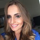 Ana Carolina Moraes da Costa (Estudante de Odontologia)
