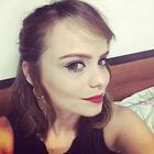 Raquel Cardoso (Estudante de Odontologia)