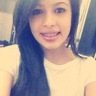 Talia Veloso de Linhares (Estudante de Odontologia)