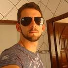 Dr. Helio Neto (Cirurgião-Dentista)